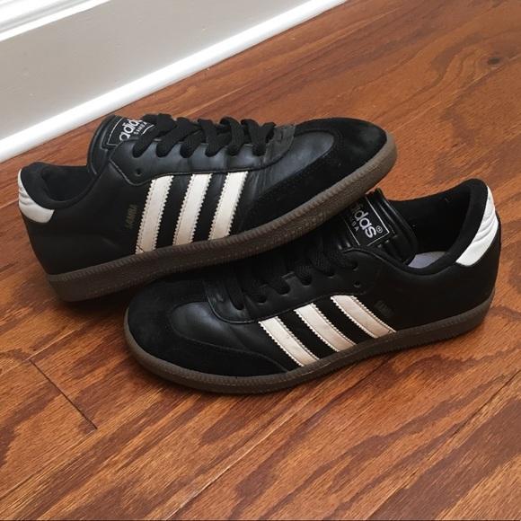 adidas Shoes   Adidas Samba Og Shoes